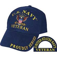 1390f37bb13 Head Gear - Caps - Page 2 - Meach s Military Memorabilia   More