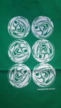 Irish 6-Pack T-Shirt