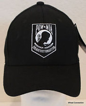 Prisoner of War Hat