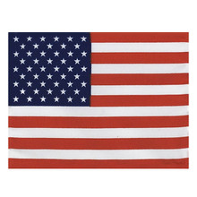 United States 3X5 Flag