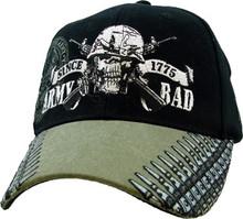 ARMY BAD Baseball Cap