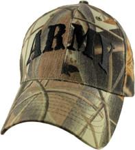 ARMY HUNTING Baseball Cap