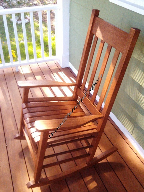 Rocking Chair For Front Porch Pdf Download Plans So You Can Get It