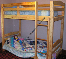 BUNK BED TWIN FULL QUEEN OR KING ADULT OR CHILD PDF Download Plans SO YOU CAN GET IT NOW! Detailed Step By Step DIY Patterns SO EASY BEGINNERS LOOK LIKE EXPERTS by WoodPatternExpert; ProStore