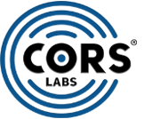 cors-labs.png