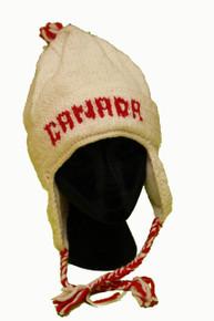 Canada hat 08