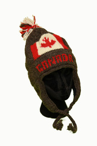 Canada hat 05