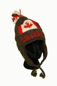 Canada hat 05