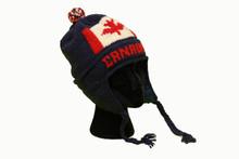 Canada hat 04
