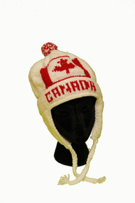 Canada hat 03