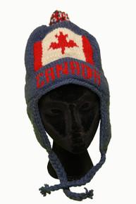 Canada hat 02