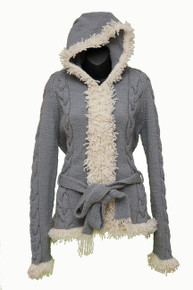 Eskimo Sweater 04