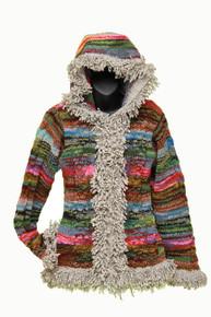 Eskimo Sweater 03