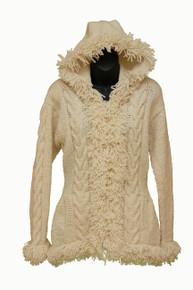 Eskimo Sweater 01
