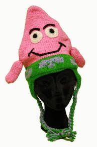 Kid Hat 13