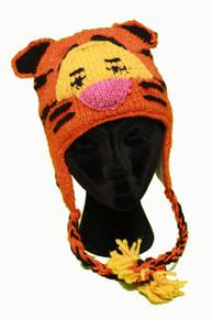 Kid Hat 16