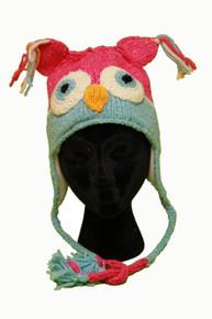 Kid Hat 15
