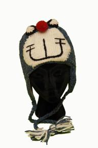 Kid Hat 14
