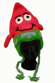 Kid Hat 12