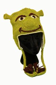 Kid Hat 10