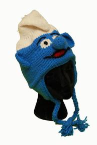 Kid Hat 08