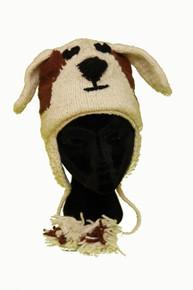 Kid Hat 06