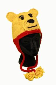 Kid Hat 03