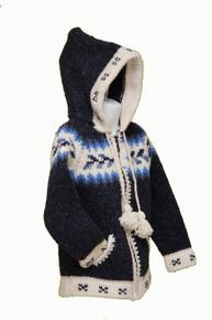Kid Sweater 13