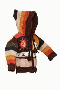 Kid Sweater 12
