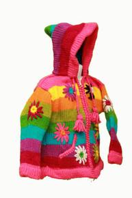 Kid Sweater 07