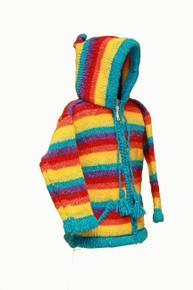Kid Sweater 06