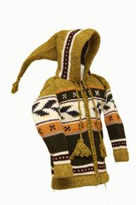 Kid Sweater 04