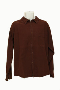 Shirt Brown 2