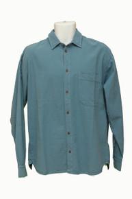 Shirt Blue Sky