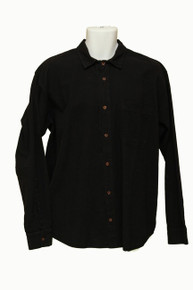Shirt Black 2
