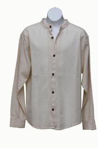 Shirt Cream
