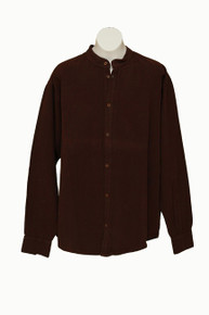 Shirt Brown