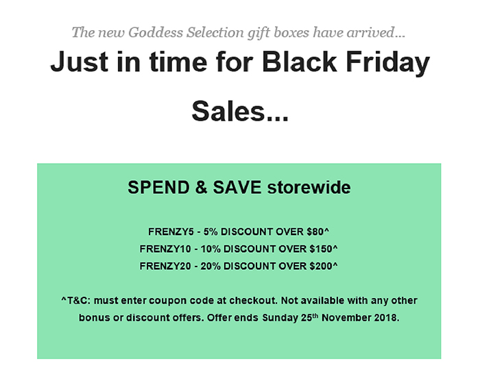 black-friday-sale-01.jpg