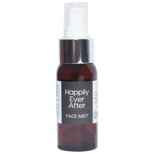Sattwa Skincare Face Mist - Happily Ever After