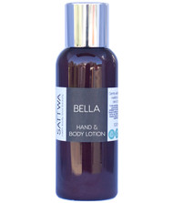 Bella - Hand & Body Lotion