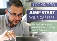 USC-Unemployment-Leadcard
