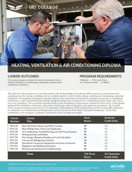 UEIC-HVAC Career Services-Flyer