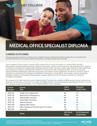 UEIC-MOS Career Services-ACCET-Flyer