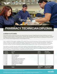 UEIC-PT Career Services-Flyer