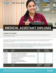 UEIC-MA Career Services-ACCSC-Flyer