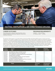 UEII-HVAC-Career Services-Flyer