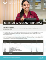 UEII-MA-Career Services-Flyer-Flyer