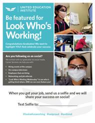 UEII-Career Services-Flyer