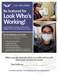 USC-Career Services-Flyer