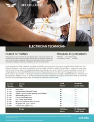 UEIC ET - Career Services-Flyer